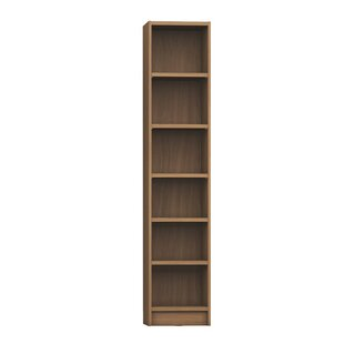 Dorthy Standard Bookcase Latitude Run