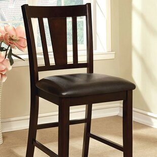 Hertford Upholstered Dining Chair (Set of 2)