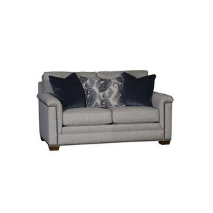 Southbridge Loveseat