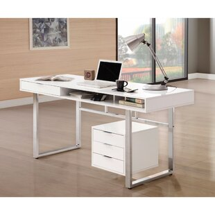 Pack Wooden Desk