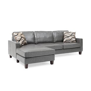 Glenbrook Sectional by Latitude Run Discount