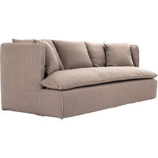 Coupon Ralph Sofa by Zentique Reviews (2019) & Buyer's Guide