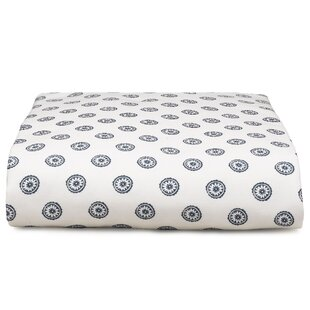 Chelsea Fitted Crib Sheet ByLiz and Roo Fine Baby Bedding