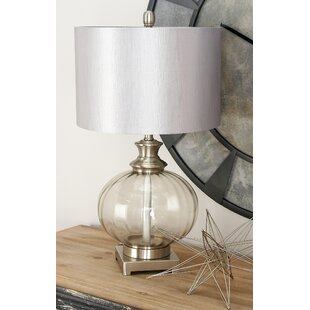 Maris 26 Table Lamp (Set of 2)