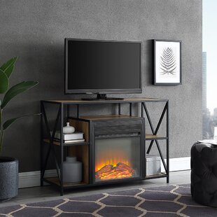Neff TV Stand for TVs up to 40