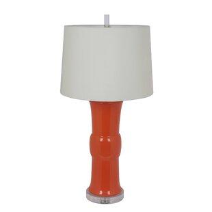 Mariana Home Miranda 31.5'' Table Lamp