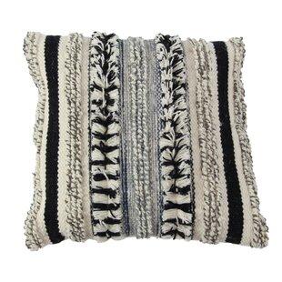 Gordonsville Rustic Pillow Cover