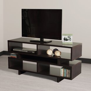 Santiago TV Stand for TVs up to 40