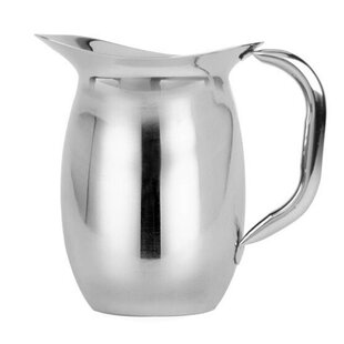 68 oz. Pitcher By Cuisinox