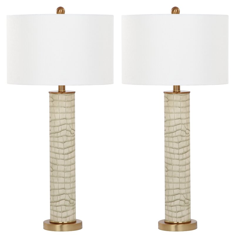 Home | Table lamp sets, Lamp sets