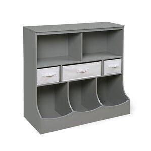 Nataly Combo Bin Storage Unit