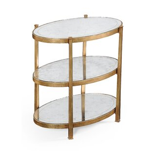 Luxe End Table