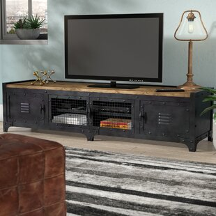 Maisie TV Stand for TVs up to 60