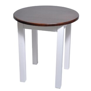 Garcia Dining Table By August Grove