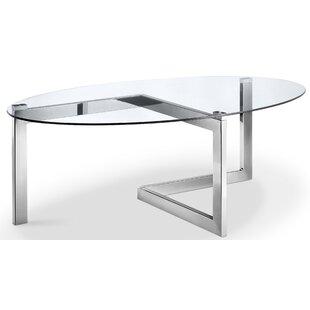 Orren Ellis Kenny Cocktail Table