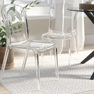 Demeo Dining Chair