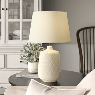 Lavery 24 Table Lamp
