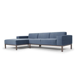 https://secure.img1-fg.wfcdn.com/im/24471866/resize-h310-w310%5Ecompr-r85/6760/67606143/onancock-sectional-with-ottoman.jpg