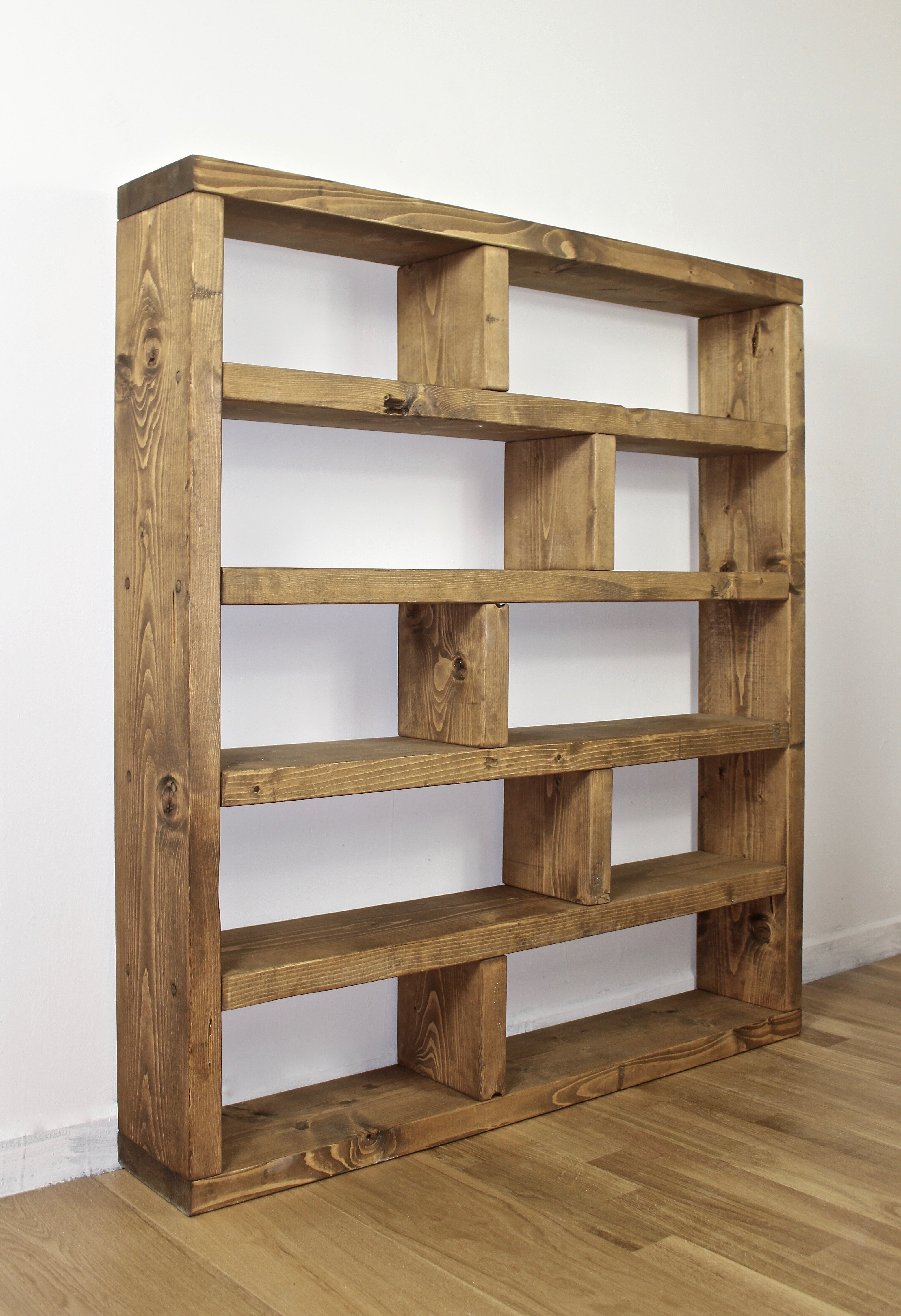 wayfair bookshelf mercury bookcase lillis co pdp row reviews furniture uk letter