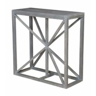 Hiep Console Table