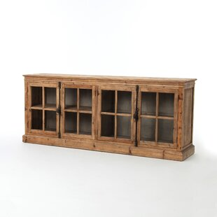 Downey Sideboard