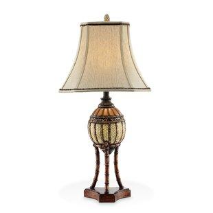 tommy bahama lamps wood bahama 315 tommy lamps wayfair