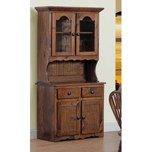 Eastham Standard China Cabinet by Chelsea..