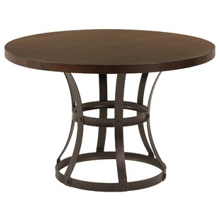 Leiker Dining Table