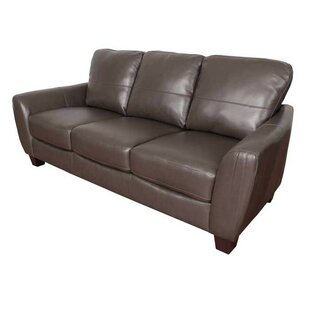 Buying Lacy Sofa by Latitude Run