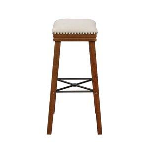 https://secure.img1-fg.wfcdn.com/im/24478992/resize-h310-w310%5Ecompr-r85/6775/67758613/langer-30-bar-stool.jpg