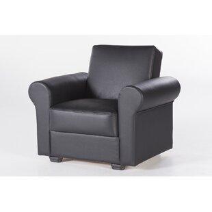 Gullian Convertible Chair (Set Of 2) By Cifelli Home