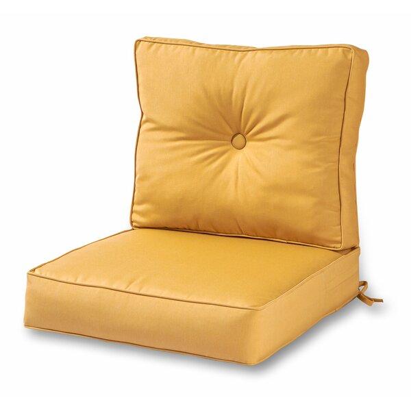 Brentwood Originals Cushions | Wayfair