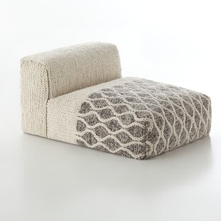 GAN RUGS Mangas Space Chaise Lounge