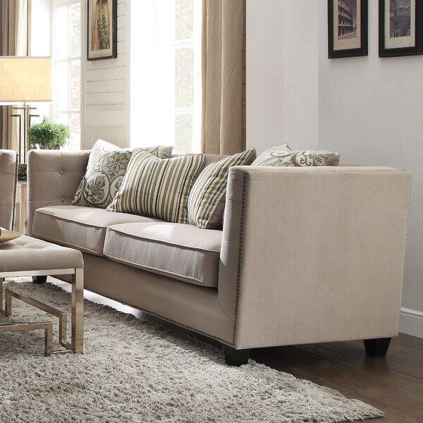 Bon Ferguson Copeland Sofa | Wayfair
