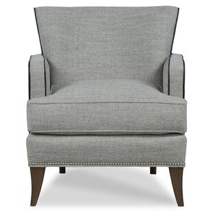 Savings Kyle Lounge Chair by Fairfield Chair Reviews (2019) & Buyer's Guide