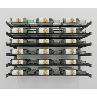 Evolution Series 54 Bottle Wall Mounted W..