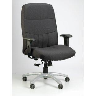 Symple Stuff Apeton Desk Chair