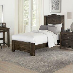 Mansion Standard Bed