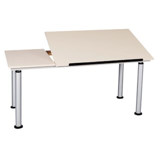 Diversified Woodcrafts Drafting Table