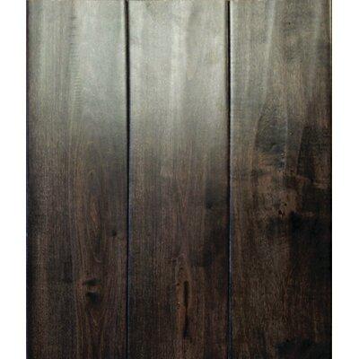 079x 313x 84 Maple Stair Nose in Dallas Albero Valley