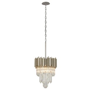 Corbett Lighting Mystique 4-Li..