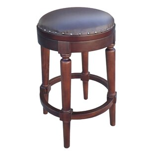 26 Bar Stool D-Art Collection