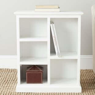 Tussilage Standard Bookcase by..