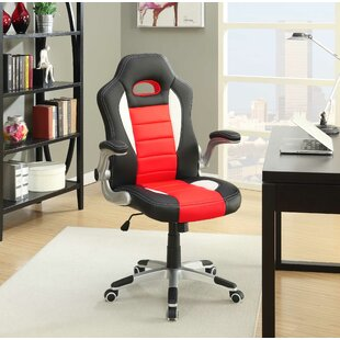 Gustin Executive Chair
