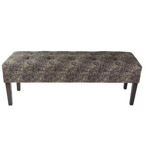 Folding Side Table Plans