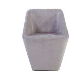 Orren Ellis Eisele Lounge Chair