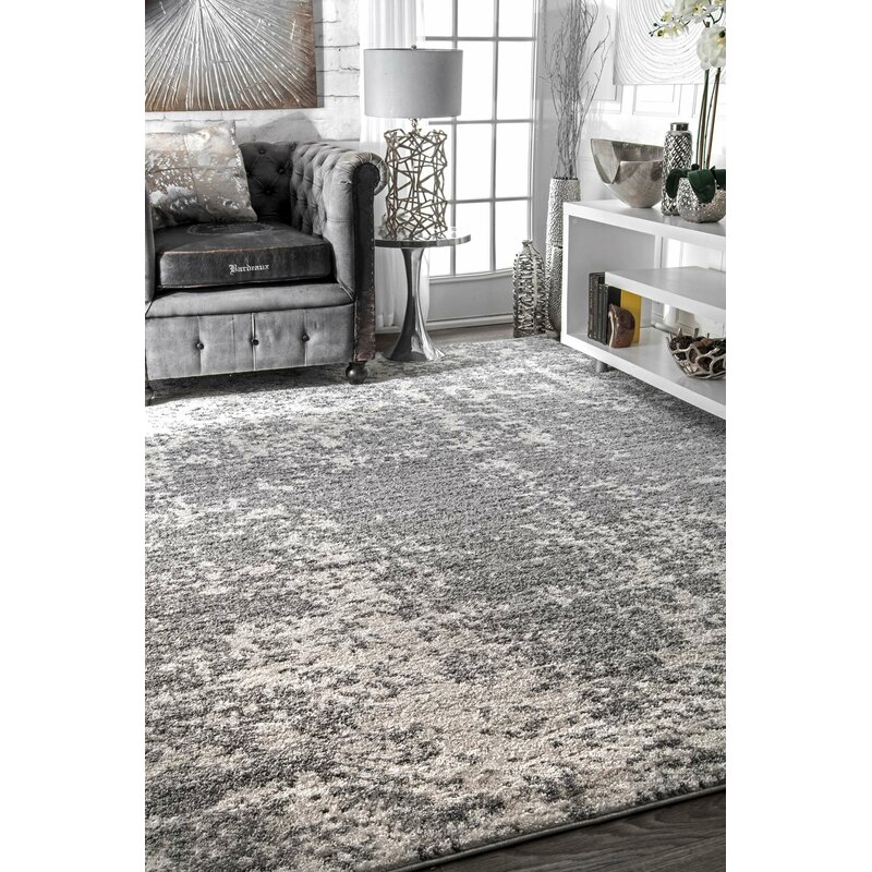 rug lane gray windows brandt birch reviews pdp rugs area