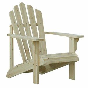 Burtville Adirondack Chair