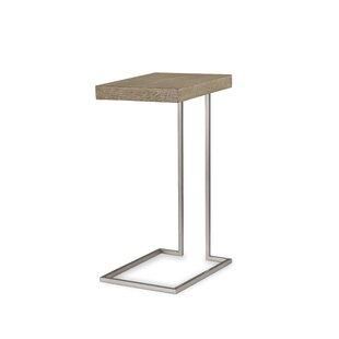 Maison 55 Paxton Pull Up End Table