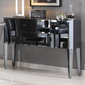Buffet by BestMasterFurniture